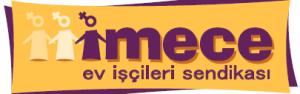 cropped-imece-ev-ic59fc3a7ileri-sendikasc4b1-logo.png